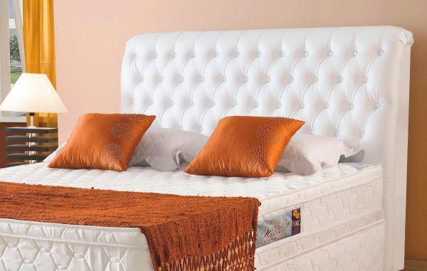cabeceira cama box queen capitone 1 60x1 30 kenko nippo